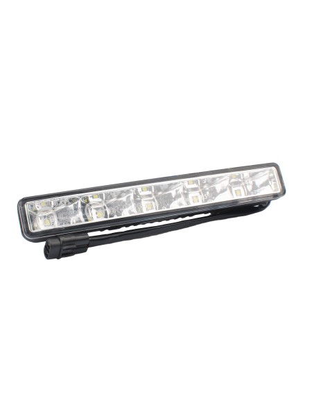 LUČI DNEVNE M-TECH OSRAM LED DRL MT 2x5 LED 901 HP 168x22,5 mm