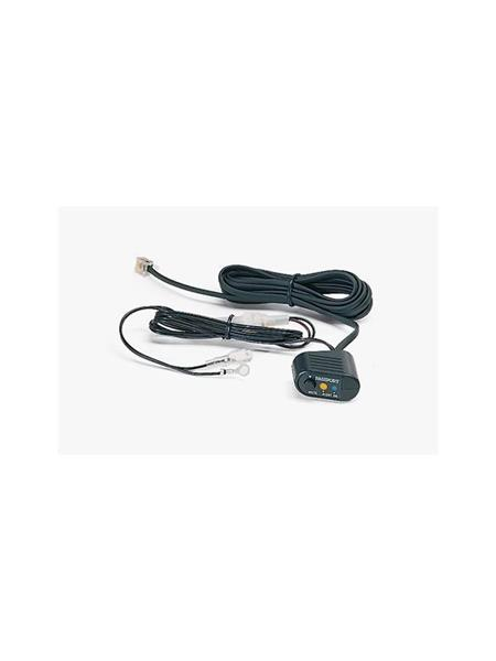 KABEL ESCORT SMART CORD DIRECT WIRED S TIPKO